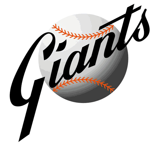 san francisco giants unveil throwback orange jerseys fanfest set rh goldengatesports com san francisco giants logo font MLB Giants Font