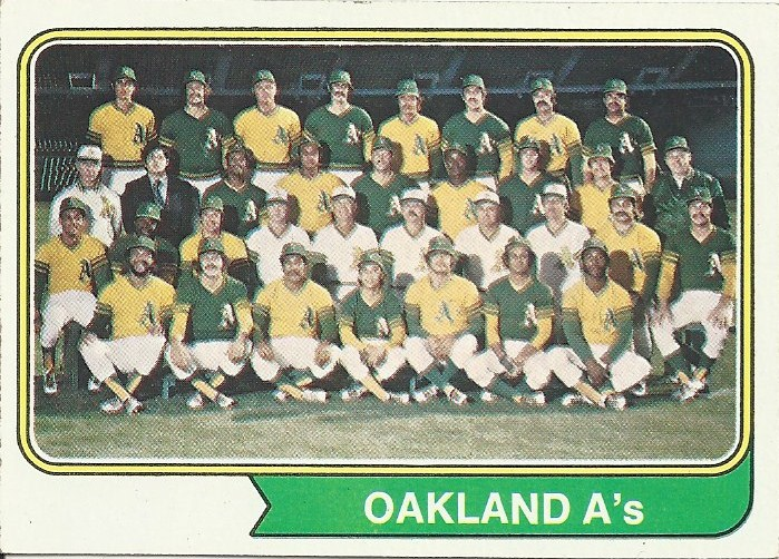 official photos 8f79a c6ded Oakland Athletics To Unveil New Green Alternate Jersey In 2014